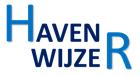 havenwijzer-logo