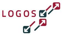 LOGO_logos_nieuw