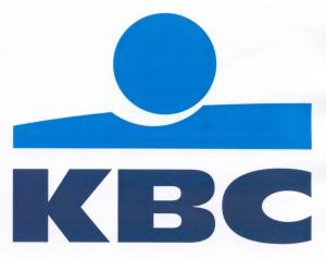 Logokbc