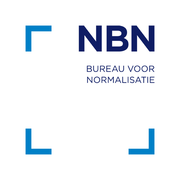 NBN_logo_witte achtergrond NL