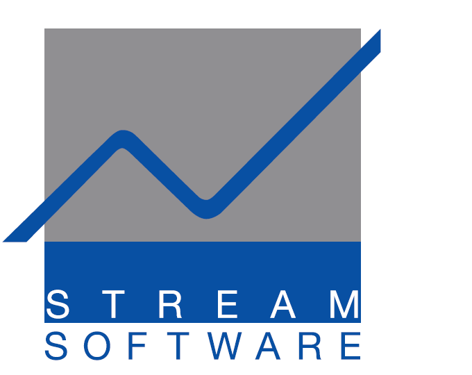 Streamsoftware