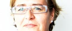 Anja Vanderheyden