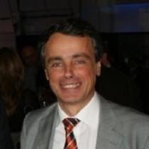 Hermans Jef