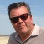 Bruno Lamiroy