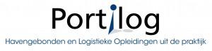 Logo100-65-31-30+Baseline