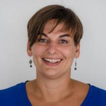 Mertens Karin