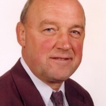 Simons Walter