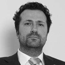 Christophe Van Mechelen