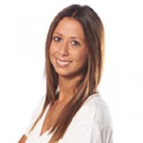Naomi Van Puymbroeck