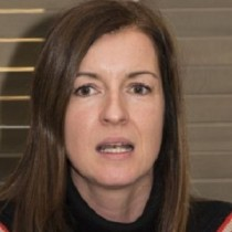 Ilse Van Vlierberghe